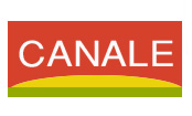 Logo Canale